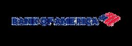 bank_of_america_logo__edited.png