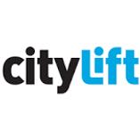 City lift logo.png