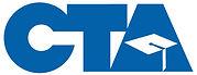 CTA Logo.jpg
