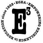 EGEA Button small.jpg