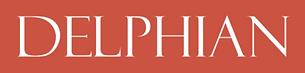 Delphian Logo Orange.png