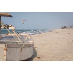 Instagram - Amanha é dia de sup e kite!!! Só q dessa vez no Rj!!! Raaaaa #kite #