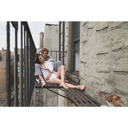 Instagram - Preview fifty steps in NY.  By Anna Veronica.jpg