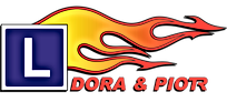 logo D&P.png