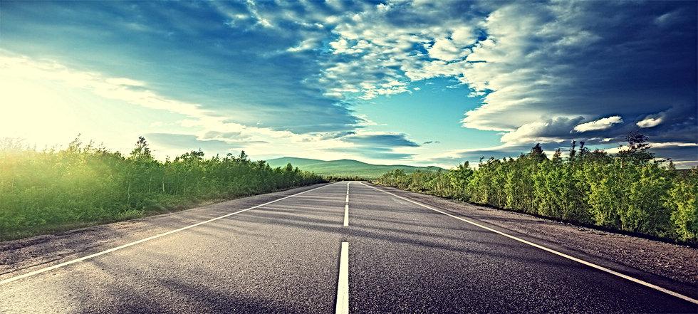 —Pngtree—expressway_road_asphalt_highway