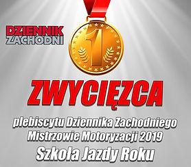 dziennik%2520zachodni_edited_edited_edit