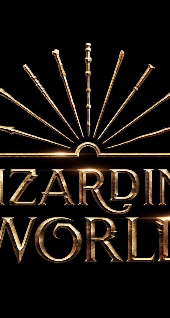 Wizarding World Identity