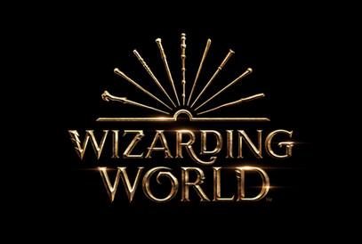WZD_LogoGold_A01_aRGB_V11_TMLargeSizes.j