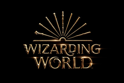 Wizarding World Identity