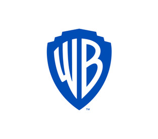 WB_Logo_Shield_Flat_Pos_RGB.jpg