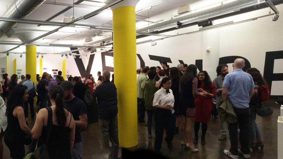 IMG_1423_gallery opening.jpg