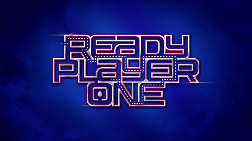 RP1_Logo_Maze-Animation_lo.mov
