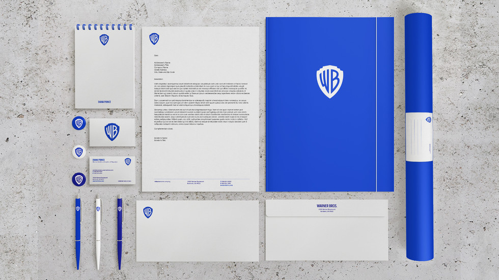 WB_Stationery.jpg