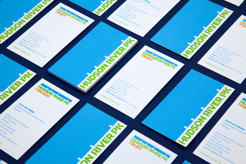 HRPK Collateral_Print_Business Card_Reto