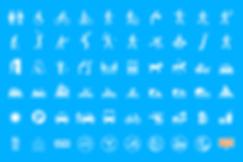 HRPK Graphic_Symbol_Library_RGB.png