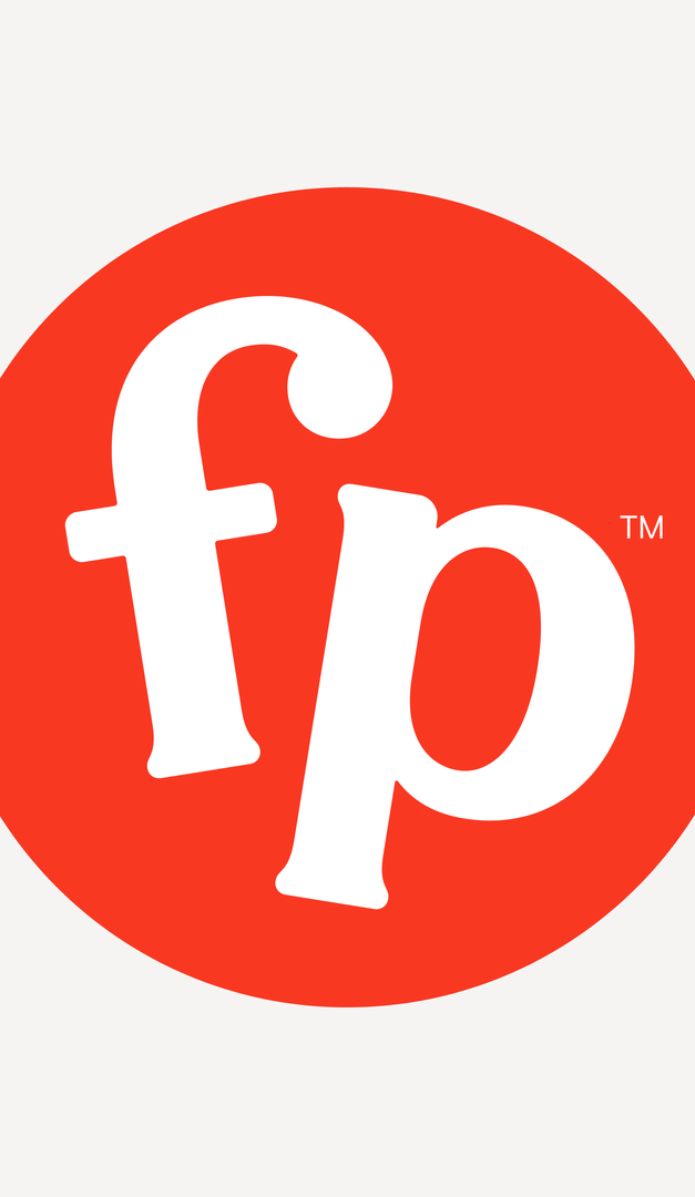 FP BUBBLE-01.png