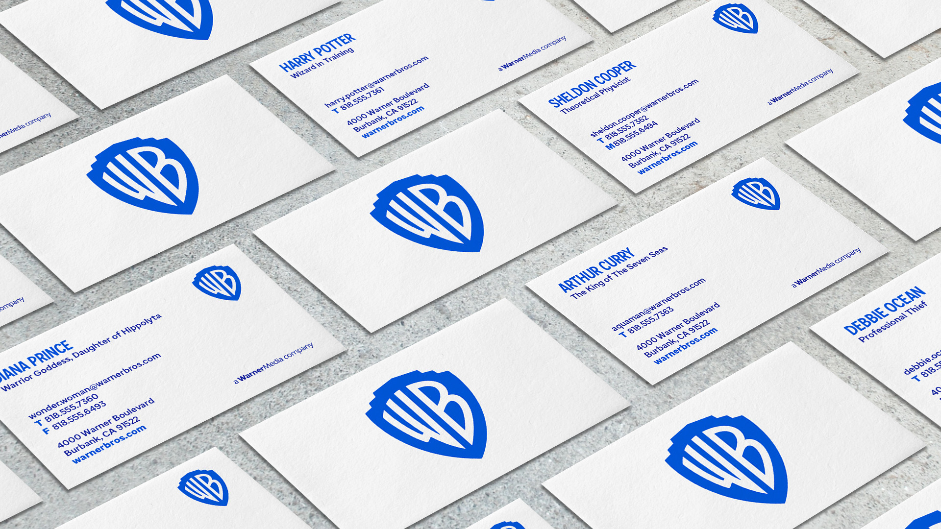 WB_Stationery_Cards_111219.jpg