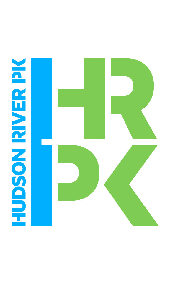 HRPK_Secondary1_Master_RBG_V2_Master_RBG