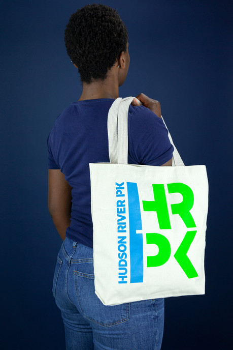 HRPK Collateral_Swag_Tote_Retouch_3000px