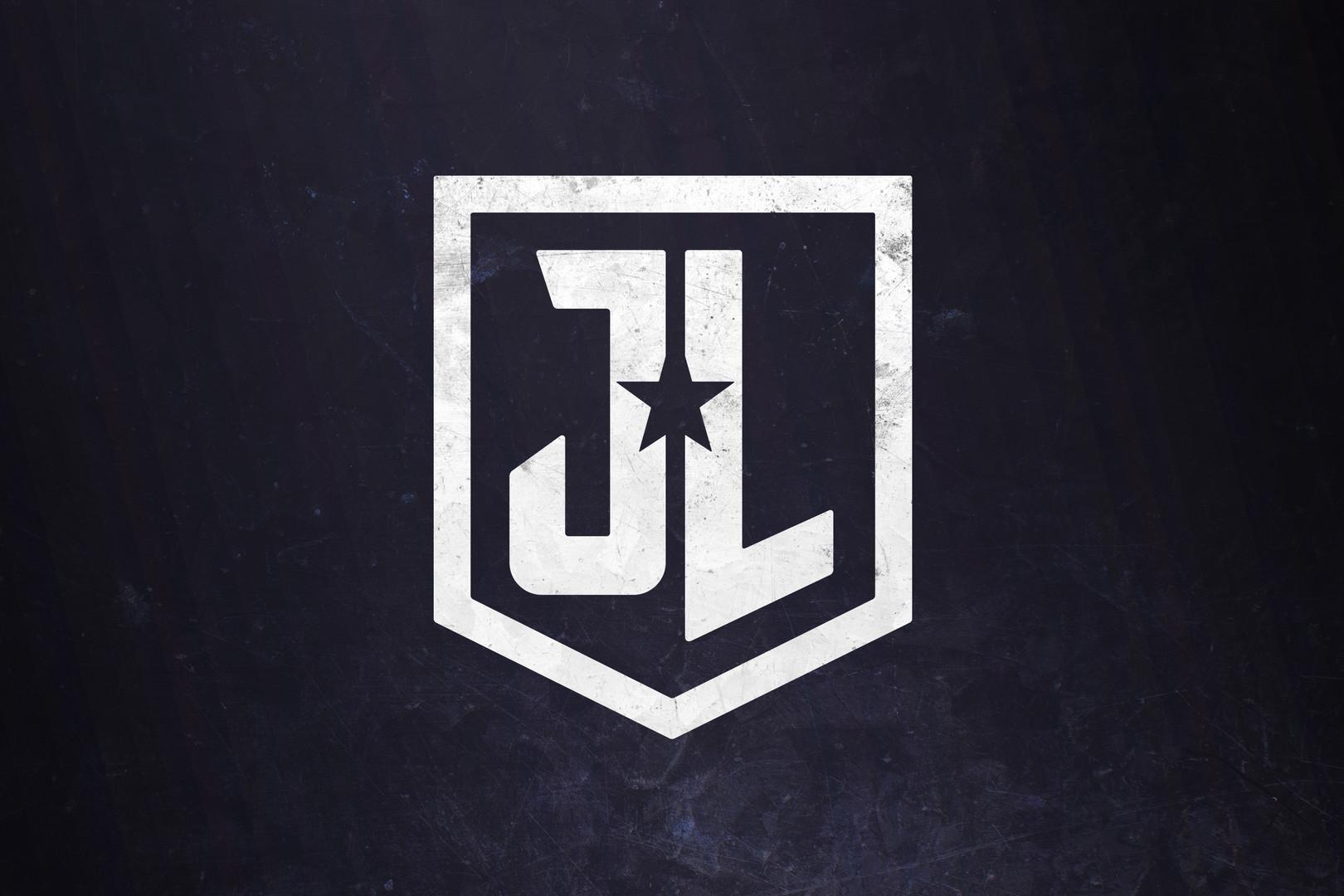 2_JL_Type_Monogram_3.jpg