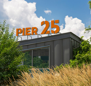 HRPK Signage_Pier 25_Pier Identity_3000p