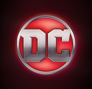 DC_ACTIVATION_1920x1080px_Cyborg.jpg