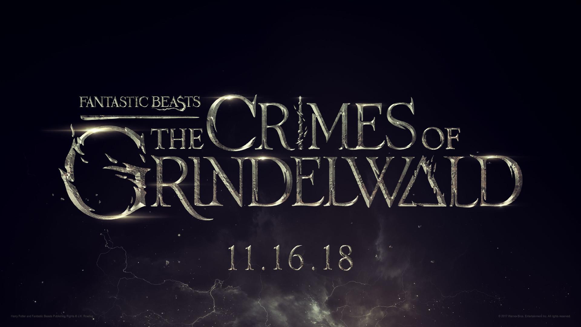 Crimes Logo Render.jpeg
