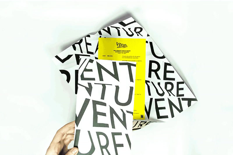 venture-program.mp4