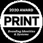 PRINT Award Badge-01.png
