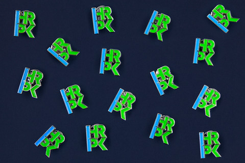 HRPK Collateral_Swag_Pins_Retouch_3000px