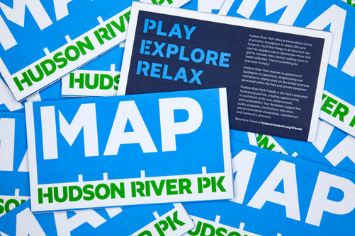 HRPK Collateral_Print_Park map_Retouch_3