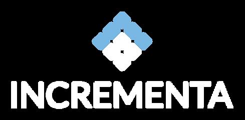 Incrementa Logo