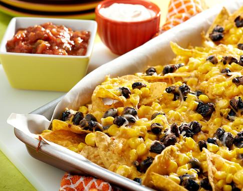 Corn & Bean Nachos.jpg