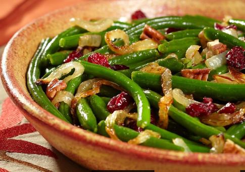 Paul or Gene - Green beans.jpg