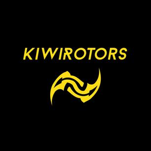 KiwiRotors