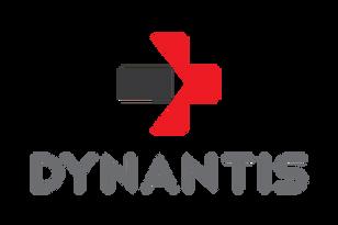 Dynantis