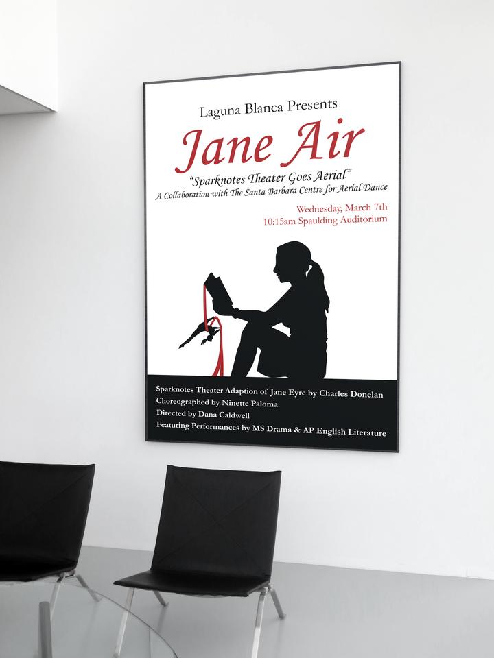 Jane Air Poster.png
