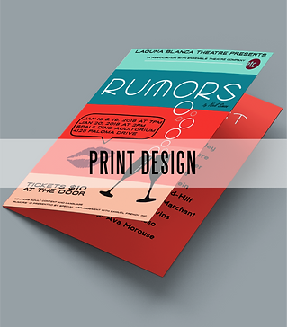 Home Page Print Design.png
