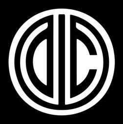 Dan Logo Final-01.png