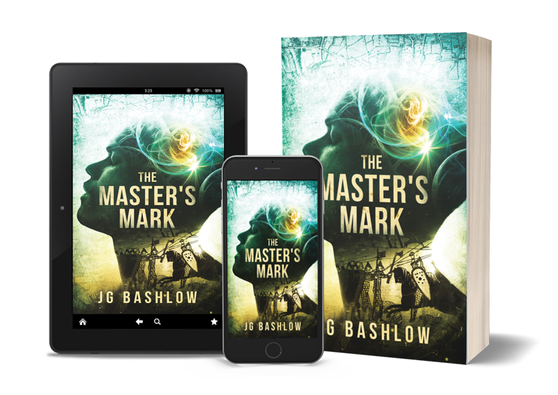 The Masters Mark Novel PNG.png