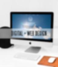 Home Page Digital + Web Design-03.png
