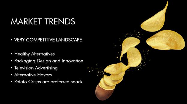 WALKER Market Trends.PNG