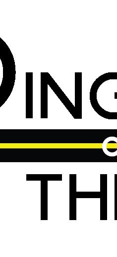MTG updated logo-02.png