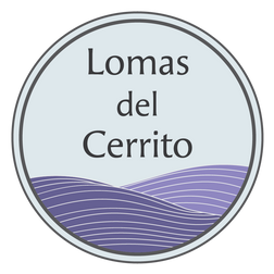 Lomas del Cerrito logo FINAL-01.png