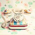Vintage Telephone.jpg