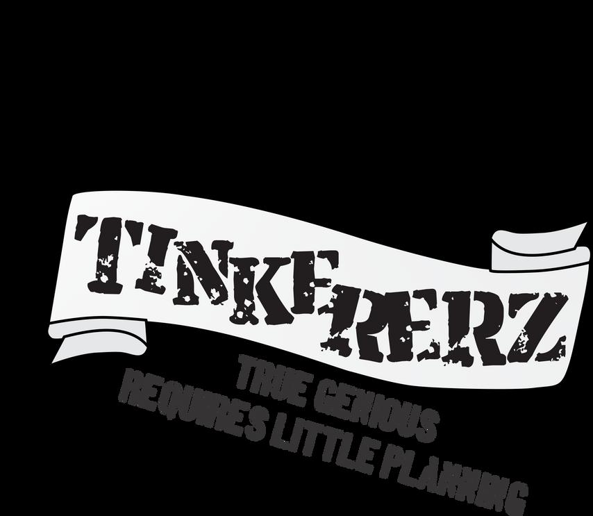 TinkerLogo