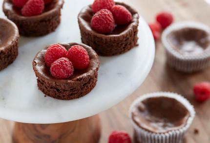 JCR_MINI CHOCOLATE CHEESECAKES.jpg