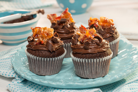 DH_Chocolate_Bourbon_Bacon_Cupcakes_06_2