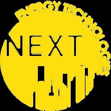 Next Energy Technologies Logo Final-04.png