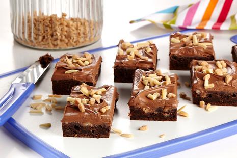 Chewy Loaded Fudge Brownie_1656.jpg